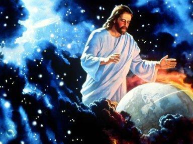 Co Pismo Święte mówi o końcu świata?