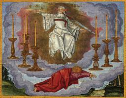Zrozumieć Apokalipsę św. Jana. Siedem pieczęci